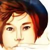 MinnSshi's avatar