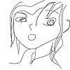 Minnt678's avatar