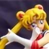 minnymoon1360's avatar