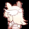 mino-erika's avatar
