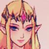 Mino-Q's avatar