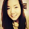 MINO21c's avatar