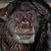 mino5295's avatar