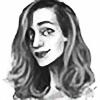 minoanoa's avatar
