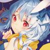 Minoburn's avatar