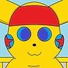 Minochu's avatar