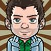 minock's avatar