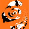 MinoDesign's avatar