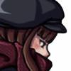 minogame's avatar