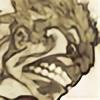 MinohKim's avatar