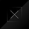 MinoInDemo's avatar