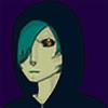 minolica's avatar