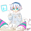 MinoLight3's avatar