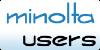Minolta-Users's avatar
