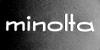 Minolta's avatar