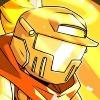MinomicX's avatar