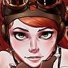 minomiyabi's avatar