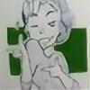 MinonDraws's avatar