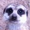 Minoo96's avatar