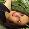 minooveggi's avatar