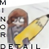Minor-Detail's avatar
