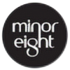 Minor-Eight's avatar