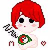 MinorasPatchworkArt's avatar