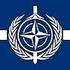 MINORBRANDON21's avatar