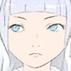 MinorDespera's avatar