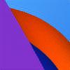 minordetail's avatar