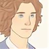MinorDiscrepancy's avatar