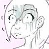 Minorea's avatar