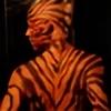 MinorEarth36's avatar