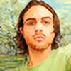 minored's avatar