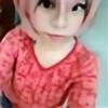 minoribellacute's avatar