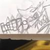 Minorica11's avatar