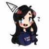 MinoriChi's avatar