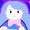 Minorii-x's avatar