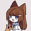 minoripinorin's avatar