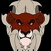 Minorislea's avatar