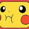 Minorkrama's avatar