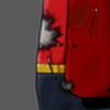 Minorman4's avatar