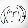 minorr's avatar