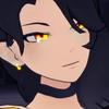 MinorSmile11's avatar