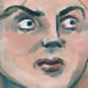 MinorTechnicality's avatar