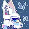 MinoruNikki's avatar