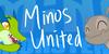 Minos-United