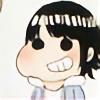 Minosachino's avatar