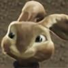 minosaki's avatar