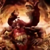 Minosaleppe's avatar